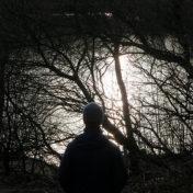 Ruhe und Entspannung im Licht