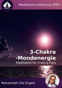 3-Chakra-Mondenergie-Meditation Cover-300x426