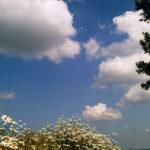 Die Luft-Meditation