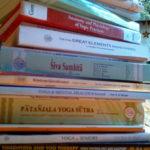 Heilyoga hat handverlesene Video- und Lesetipps über Gesundheitsthemen