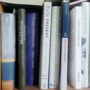 Literatur zu den 5 Koshas