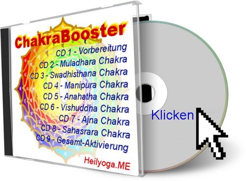 ChBoo1-9_CD_Pfeil_500x368