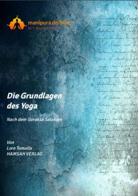 Die-Gundlagen-des-Yoga