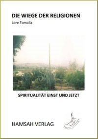 cover-die-wiege-der-religionen-lore-tomalla