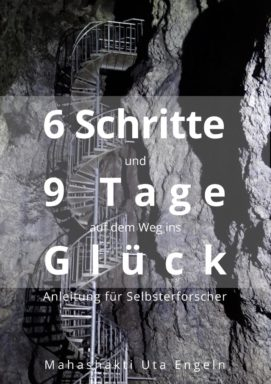 Cover-Ebook-6-Schritte-auf-dem-Weg-ins-Glueck