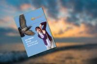 Das SWAMI-Prinzip für Glück und Freude im Leben