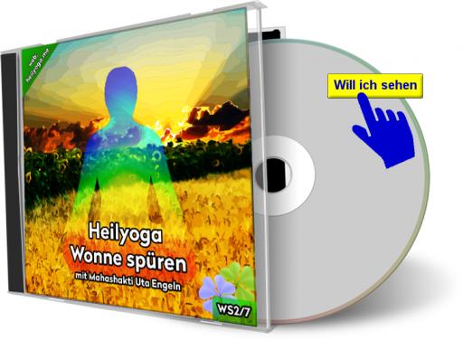 HeilyogaMeditationen_CD2_CDmitCover