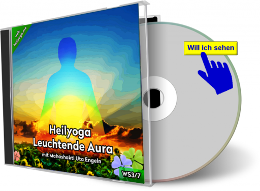 HeilyogaMeditationen_CD3_CDmitCover