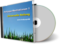 HyM1_universelleHeilung_CD_728x536