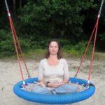 Meditation für überall – die 3-Minuten Energetisierung