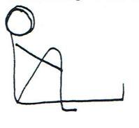 Integrales-Yoga-Drehsitz