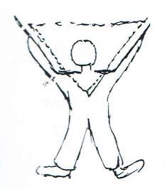 Integrales-Yoga-Prana-2