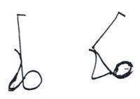 Integrales-Yoga-Schulterstand-Varianten