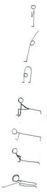 Integrales-Yoga-Sonnengruss-1