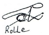 Integrales-Yoga-Vorwaertsbeuge-intensive-Variante-3