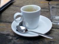 Kaffee_Tasse_Expresso