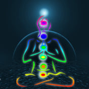 Chakra Yoga für Yogalehrer