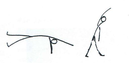 Yoga-Buch-3-12-Halbmond