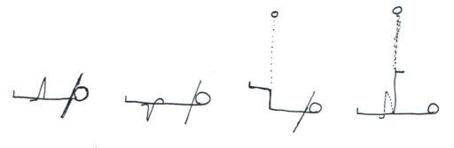 Yoga-Buch-3-7-Drehlage