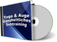 YogaUndAuge_CD_300x221