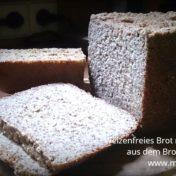 weizenfreies-Brot-Brotbackautomat-rezept